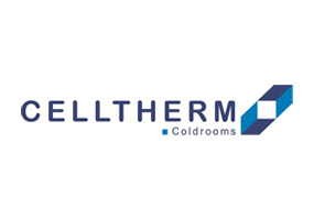 celltherm_partner_logo
