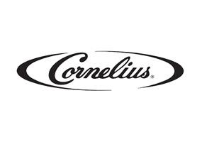 cornelius_partner_logo