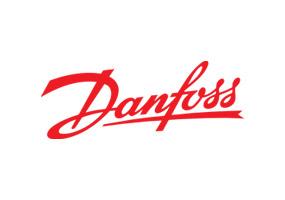 danfoss_partner_logo