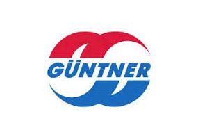 guentner_partner_logo