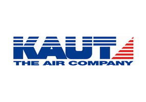 kaut-partner-logo