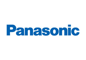 panasonic-partner-logo