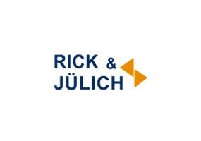 rick-juelich_partner_logo