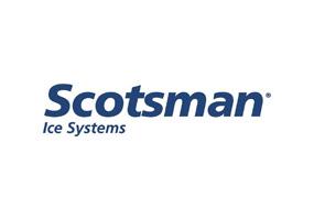 scotsman_partner_logo