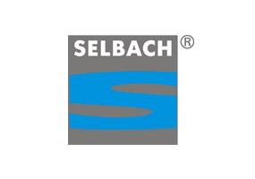 selbach_partner_logo