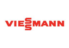 viessmann_partner_logo