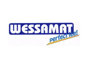 wessamat_partner_logo